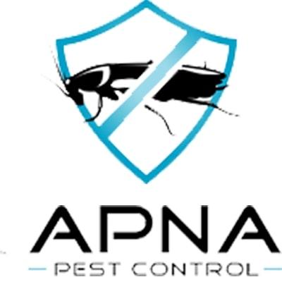 Apna Pest Control