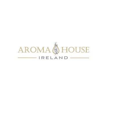 Aroma House Ireland