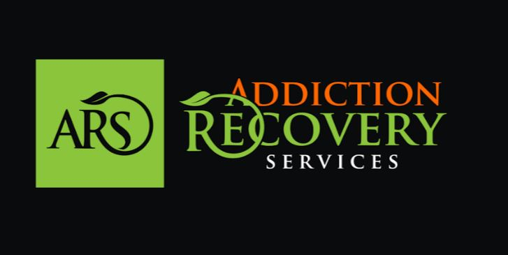Addiction Recovery Services