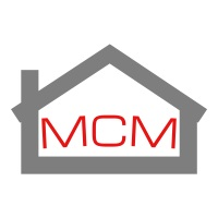 Michael Curry Mortgages