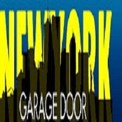 Garage Door Repair & Installation Oyster Bay