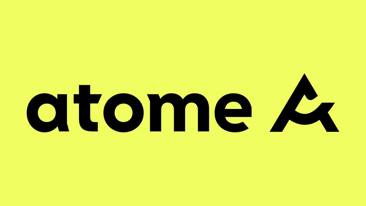 Atome.sg