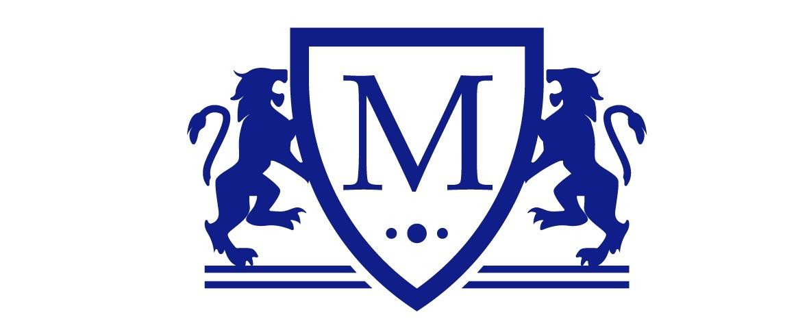 Minnesota Lending Company, Inc™