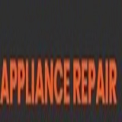 GE Appliance Repair  Pasadena
