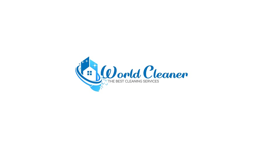 World Cleaner RVA