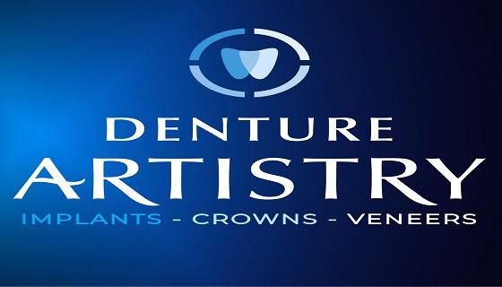 Denture Artistry Implants-crowns-veneers