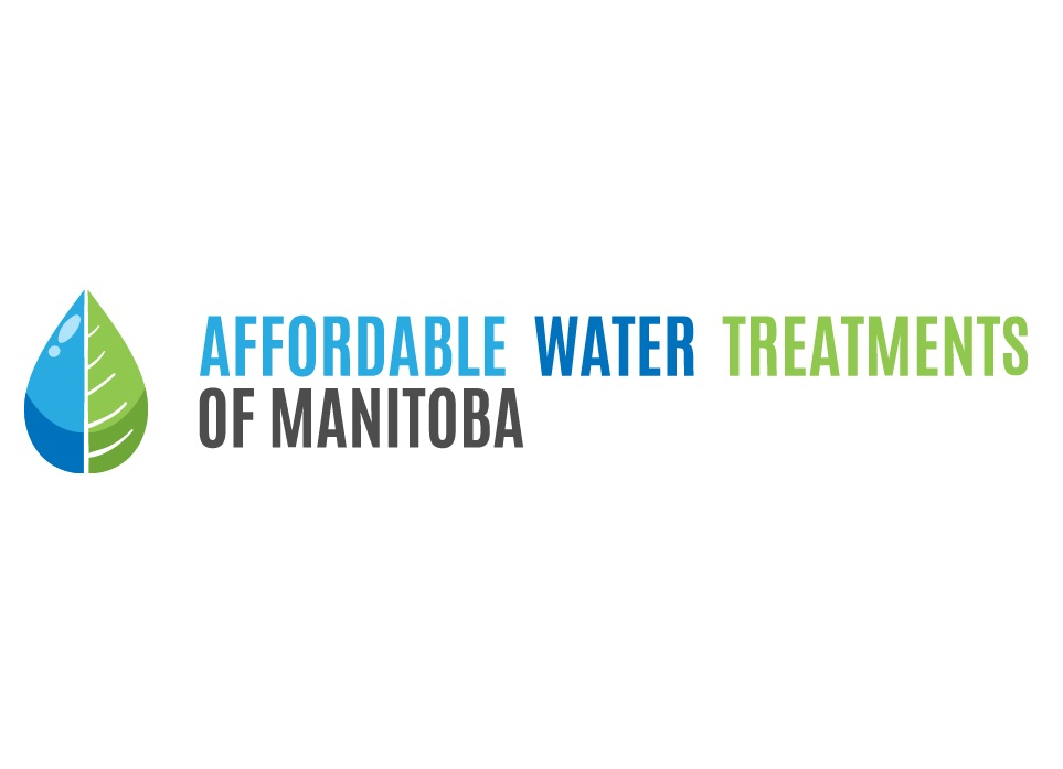 Affordable Water Treatments of Manitoba