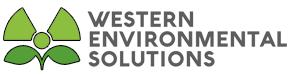 Western Environmental Solutions