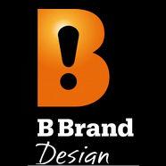 B Brand Design