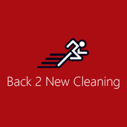 Best Carpet Cleaning Penrith