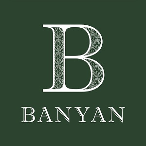 Banyan Workspace
