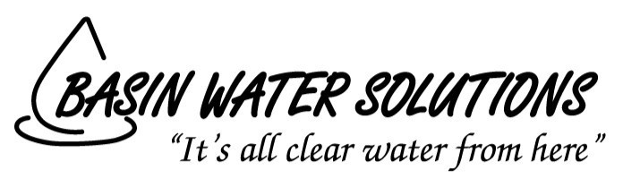 Basin Water Solutions
