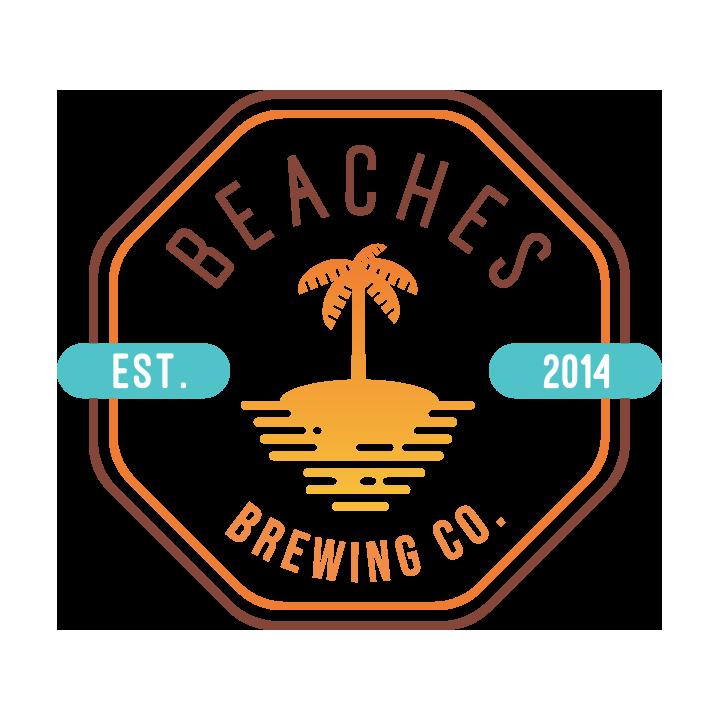 Beaches Brewing Company