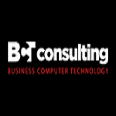 BCT Consulting Los Angeles IT Support