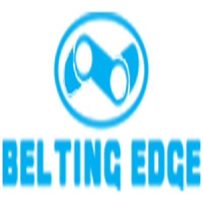 Belting Edge Conveyor Supplier