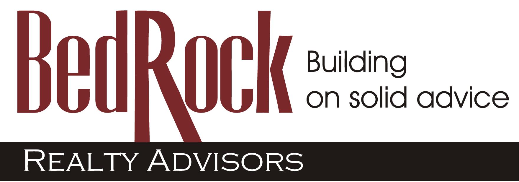 Bedrock Realty Advisors Inc.