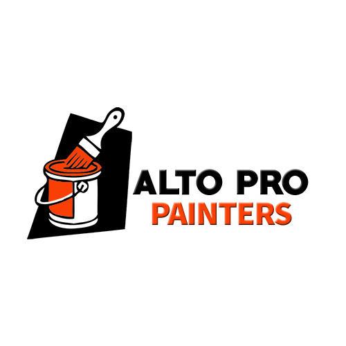 Alto Pro Painters Kelowna