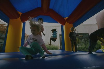 my bounce house rentals of haveford