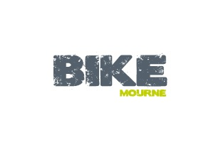 Bike Mourne