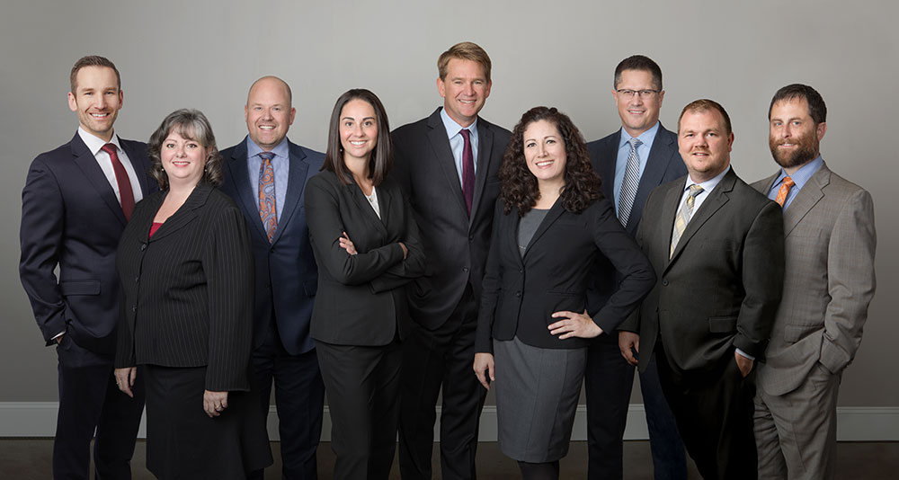 Hillsboro DUI Attorneys