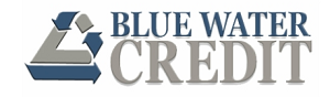 Blue Water Credit is a credit repair company with offices in Los Angeles, CA. Blue Water Credit has established itself as you of the very most respected Los Angeles credit repair companies in California. Blue WaterBlue Water Credit Repair Los Angeles