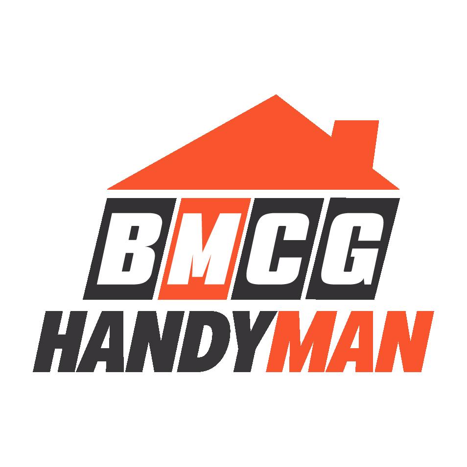 BMCG HANDYMAN – GREENSBORO