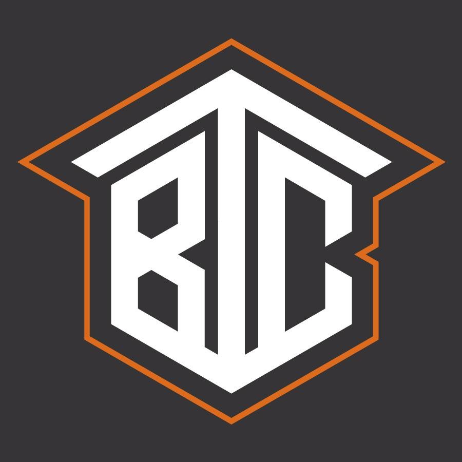 Boston Training Club