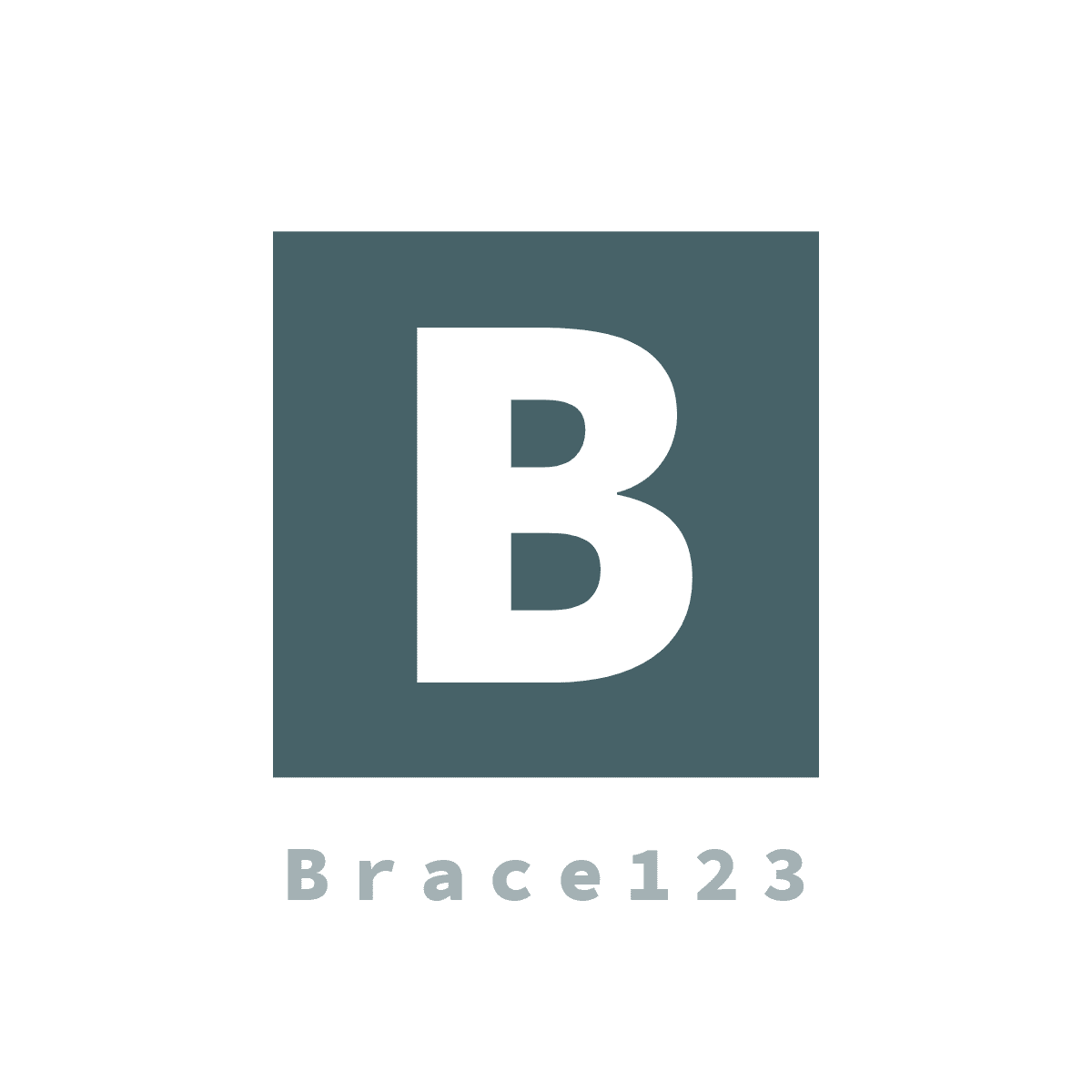 BRACE123