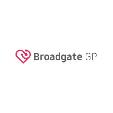 Broadgate General Practice