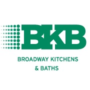 Broadway Kitchens & Baths
