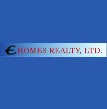 E Homes Realty Ltd