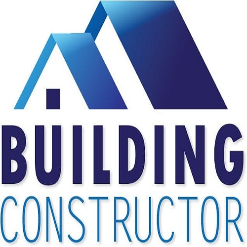 The Building Constructor