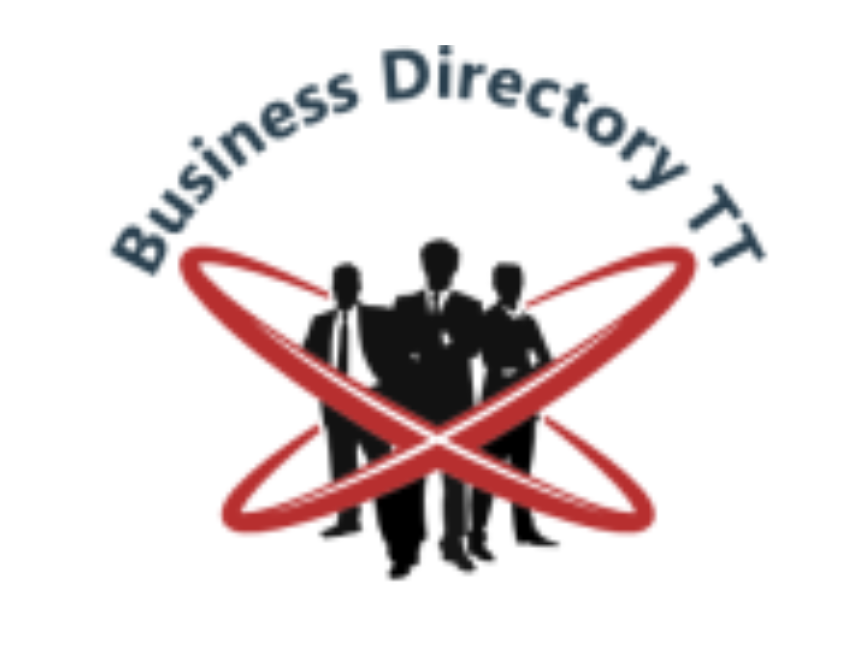 Local Business Directory tobago