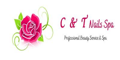 C & T Nail Salon