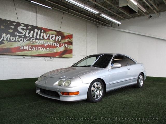 Sullivan Motor Company