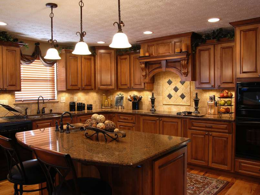 Cabinet Installation Costs Pasadena CA