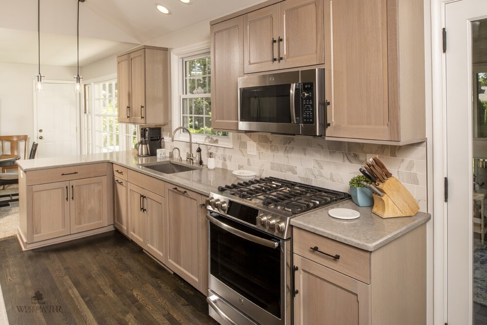 Complete Kitchen Remodeling Companies Beverly Hills CA