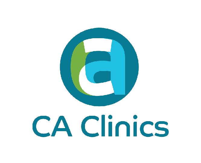 CA Clinics