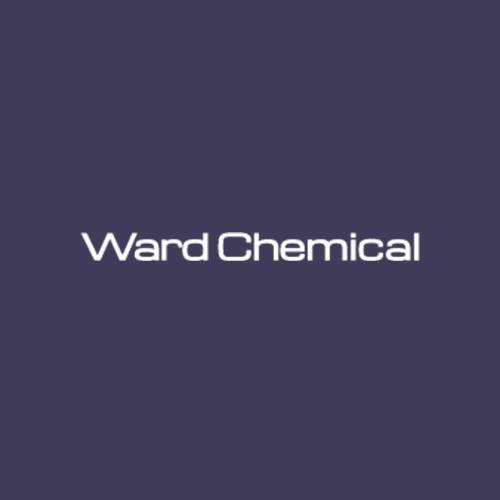 Ward Chemical