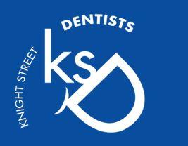 Knight Street Dentists