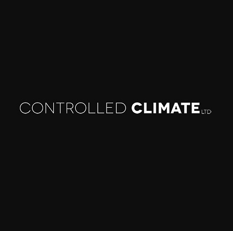 Controlled Climate Ltd