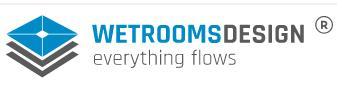 Wetrooms Design Ltd