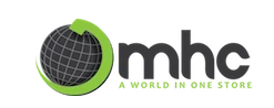 MHC World