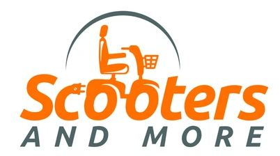 Electric mobility scooter Canada