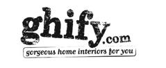 Ghify Woodcraft Pty Ltd