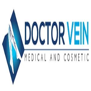 Doctor Vein