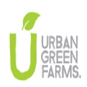 Urban Green Farms