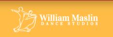 William Maslin Dance Studios