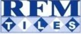 RFM Tiles