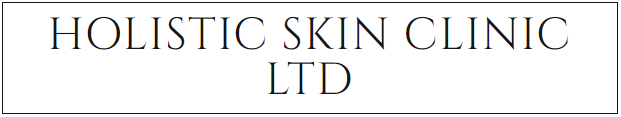 Holistic Skin Clinic Ltd